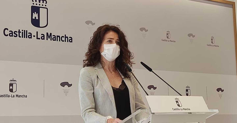 El paro baja en Castilla-La Mancha en más de 7.600 personas en el mes de mayo y la afiliación crece hasta el dato más elevado desde el año 2007