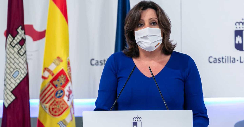 Castilla-La Mancha es el destino que más crece en pernoctaciones en turismo de residentes el tercer trimestre, superando 24,8 millones de noches en los nueve primeros meses del año