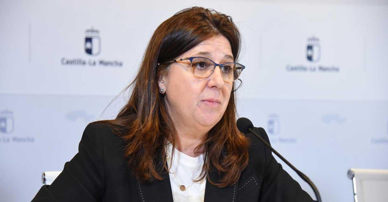 El Gobierno de Castilla-La Mancha dispone de un plan de contingencia en residencias de mayores para la atención de personas afectadas por coronavirus