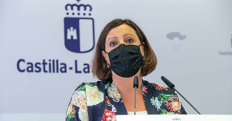 El Gobierno de Castilla-La Mancha destaca que la convocatoria 2021 del Plan de Empleo es la más alta en participación de entidades locales, número de contrataciones e importe de la historia