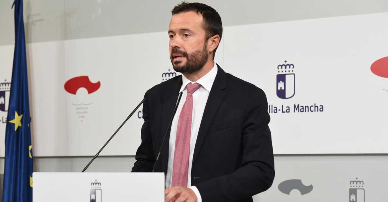 El Gobierno de Castilla-La Mancha abre la convocatoria del Plan MOVES III para incentivar la adquisición de vehículos eléctricos y la implantación de puntos de recarga con 17,2 millones de euros