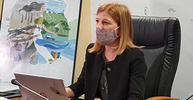 El Gobierno regional elabora un nuevo Plan de Gestión de los Residuos de Construcción y Demolición para dar respuesta a las necesidades detectadas ante este tipo de residuos