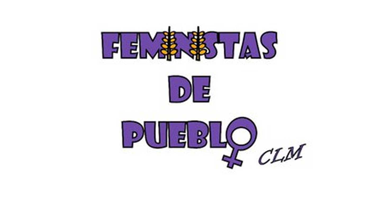 """Feministas de pueblo : """"Por un aborto seguro en el sistema público"""""""