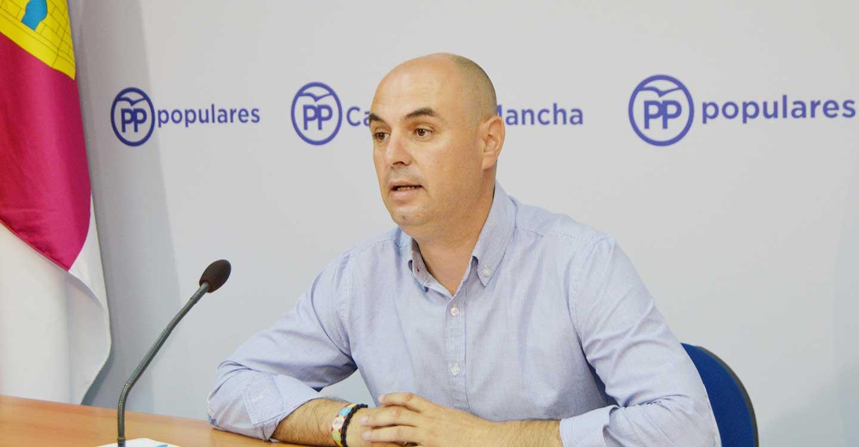 El PP de Fuensalida consigue aprobar una importante bajada de impuestos en la localidad, a pesar del rechazo del alcalde socialista