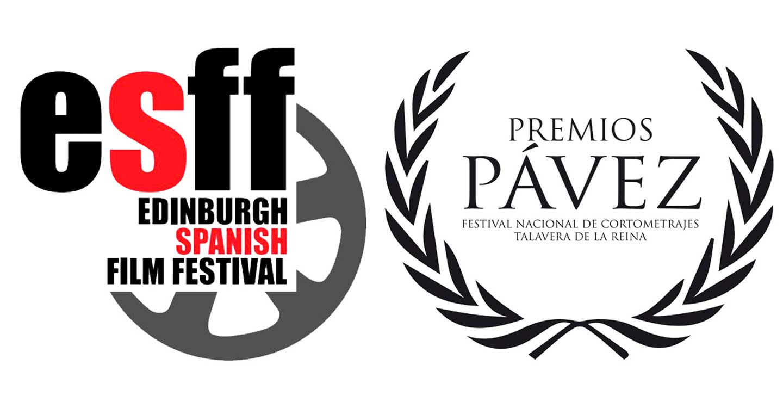 Los Premios Pávez vuelan hasta Edimburgo