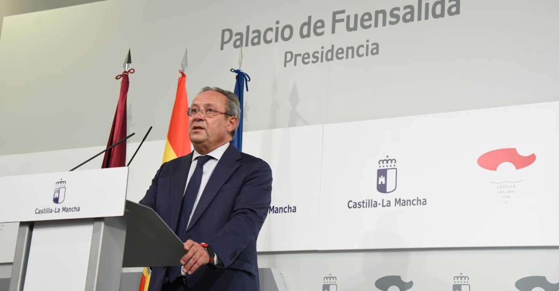 Los presupuestos de 2022 centrarán sus esfuerzos en la generación de empleo y el fortalecimiento del Estado del Bienestar