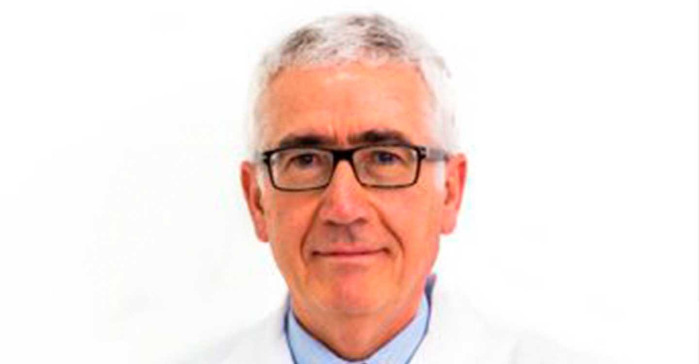 Programa pionero de un centro de cardiología toledano para la prevención de la demencia