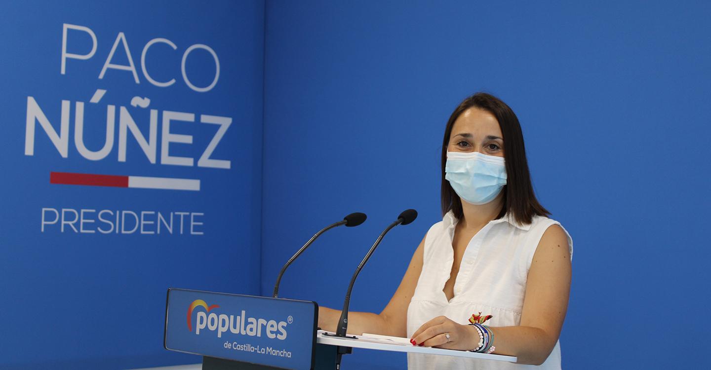 El PP de Illescas arranca la campaña 'Puerta a Puerta' con el objetivo de escuchar las demandas de los vecinos
