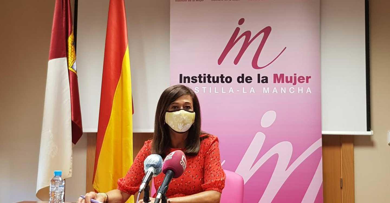 El Gobierno de Castilla-La Mancha impulsa los planes estratégicos de igualdad municipales de 38 ayuntamientos de Castilla-La Mancha