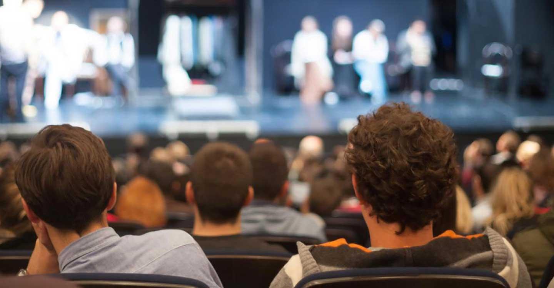 El Gobierno de Castilla-La Mancha convoca el plazo para que las compañías puedan presentar propuestas de espectáculos a la Red de Artes Escénicas y Musicales para 2022