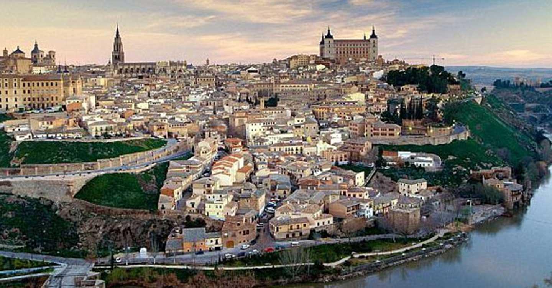 La rehabilitación de locales comerciales del Casco Histórico de Toledo contará este año con 125.000 euros del Consorcio en ayudas