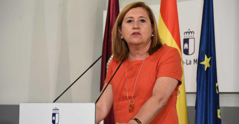 El Gobierno de Castilla-La Mancha retoma las ayudas a la investigación del patrimonio arqueológico y paleontológico de Castilla-La Mancha subvencionando 42 proyectos