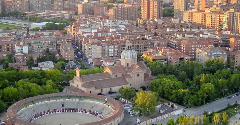 Sanidad Castilla-La Mancha decreta medidas especiales nivel 3 en el municipio de Talavera de la Reina