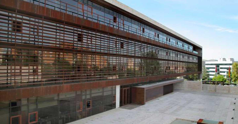 Sanidad levanta las medidas especiales en Yeles y Mora, prorroga las medidas ya existentes en Torrijos y decreta nuevas medidas en La Puebla Nueva
