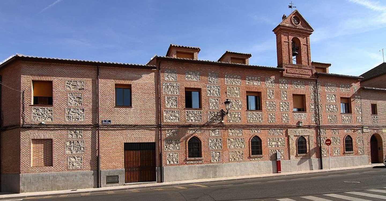 Sanidad prorroga las medidas especiales en la localidad toledana de Fuensalida