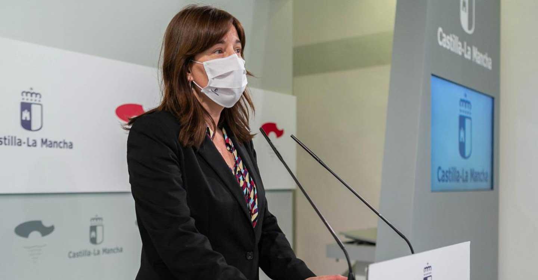 El SESCAM suma otros 18 contratos de emergencia para diferentes suministros, por un importe cercano a los 10 millones de euros con motivo de la crisis sanitaria