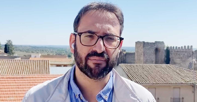 """Gutiérrez: """"La única diferencia entre el modelo de Madrid y el modelo de CLM y el del resto de España es posiblemente el de la conciencia, aquí se hace caso a los sanitarios"""""""