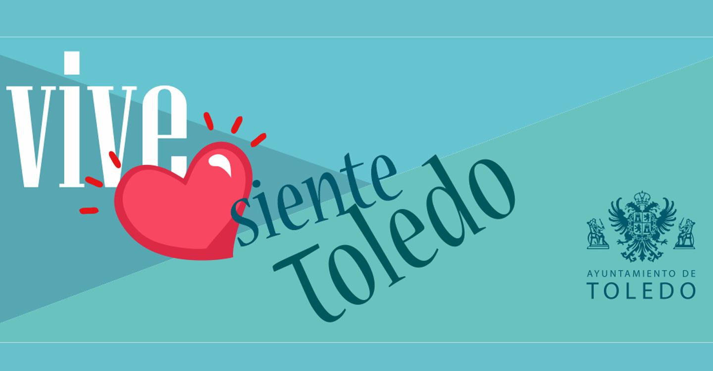 La música en directo y las actividades para todos los públicos vuelven un fin de semana más a la ciudad con 'Vive, Siente Toledo'