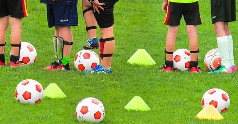 El Gobierno regional anuncia que tras la Semana Santa se retomará el programa de deporte escolar 'Somos Deporte 3-18'