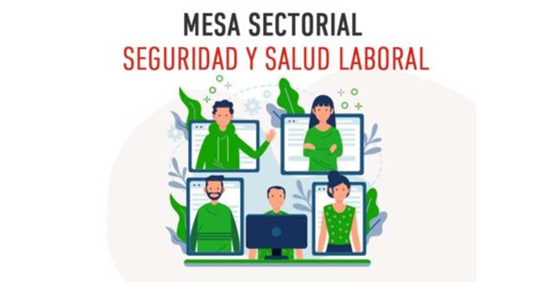 STE-CLM solicita convocatoria inmediata del Comité de Seguridad y Salud Laboral docente ante el paso a la Fase 3 reforzada en CLM