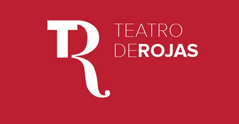 El Teatro de Rojas da a conocer los nominados de los premios correspondientes a la programación de 2020