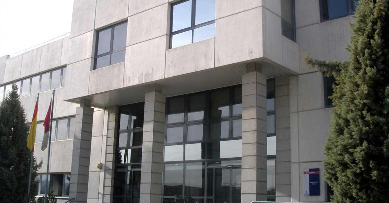 El Gobierno de Castilla-La Mancha logra el respaldo unánime de los sindicatos CSIF, CCOO, Intersindical-CLM y UGT al decreto que regula el teletrabajo en la Junta