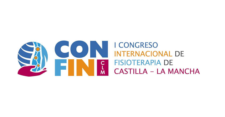 """Toledo será la capital de la Fisioterapia en el """"I Congreso Internacional de Fisioterapia de Castilla – La Mancha"""""""