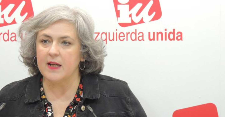 IU Olías del Rey consigue transporte escolar para la zona sur del municipio