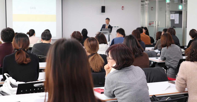 UGT acepta la Oferta de Empleo Público de 1.121 plazas para el cuerpo de Maestros