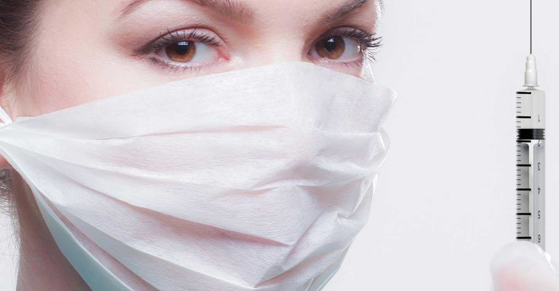 """UGT CLM alerta de la """"fatiga mental"""" de los profesionales de la sanidad a causa de la pandemia"""