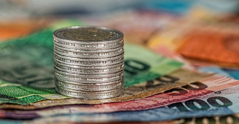 UGT Castilla-La Mancha reclama reforzar las rentas de los más vulnerables