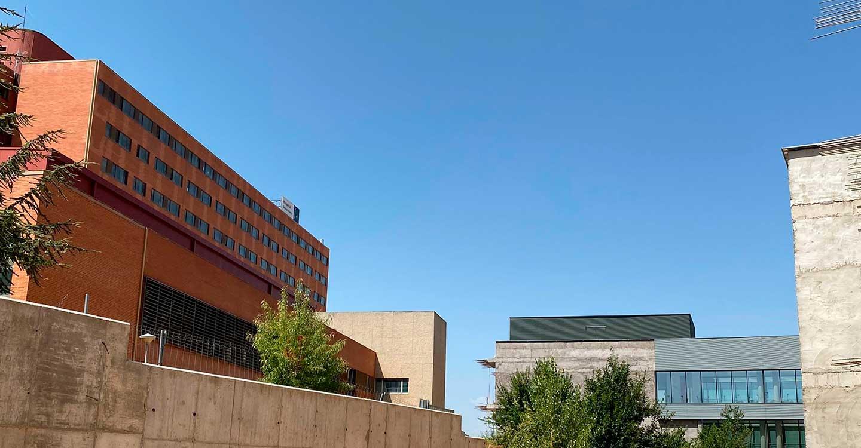UGT CLM solicita el incremento de plazas estructurales de profesionales en el Sescam
