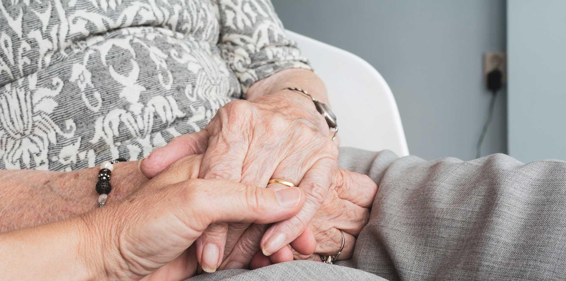 UGT Castilla-La Mancha recuerda que la pensión por jubilación en la región sigue por debajo de la media nacional