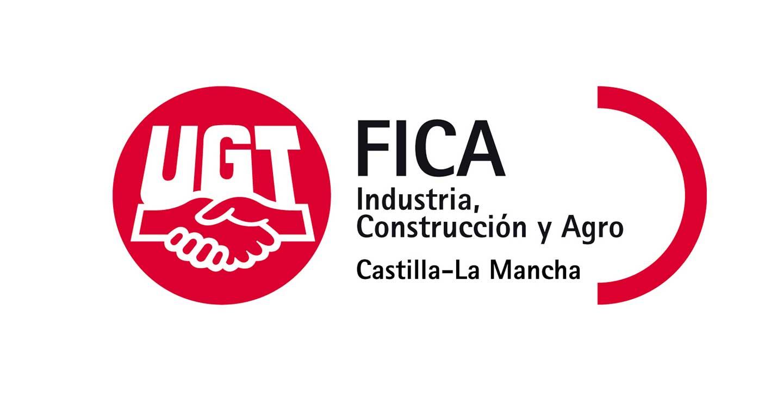 UGT lamenta la muerte del trabajador fallecido en Illescas y pide que se investiguen las circunstancias del accidente