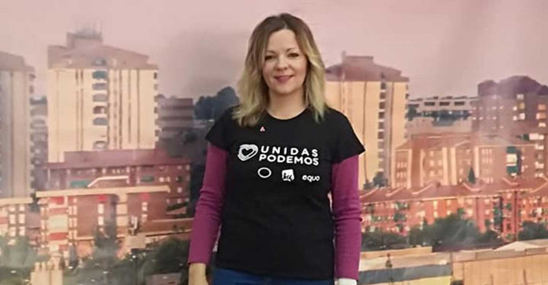 Unidas Podemos Yepes consigue una enfermera para el I.E.S Carpetania