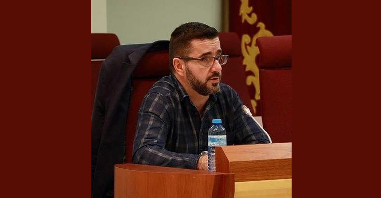 Unidas por Illescas se opone al despido de las trabajadoras de las escuelas infantiles municipales