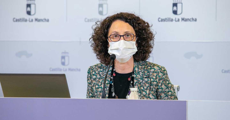 Los usuarios de la sanidad pública de Castilla-La Mancha dan un notable alto a la atención sanitaria recibida