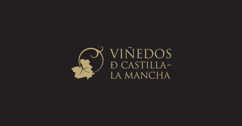 La Agrupación de Productores Agrarios (APPaa) Viñedos de Castilla-La Mancha presenta su nuevo proyecto agroalimentario