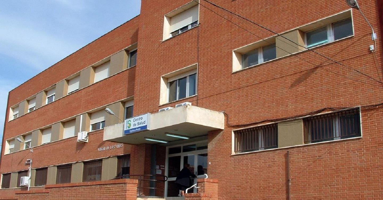 Castilla-La Mancha licita la redacción del proyecto para la construcción de un nuevo Centro de Salud en Tomelloso