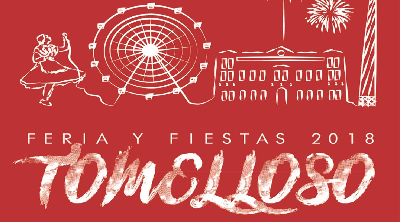 Mañana comienza el reparto, en la Posada de los Portales, de los 3.500 ejemplares gratuitos editados del libro de Feria y Fiestas 2018