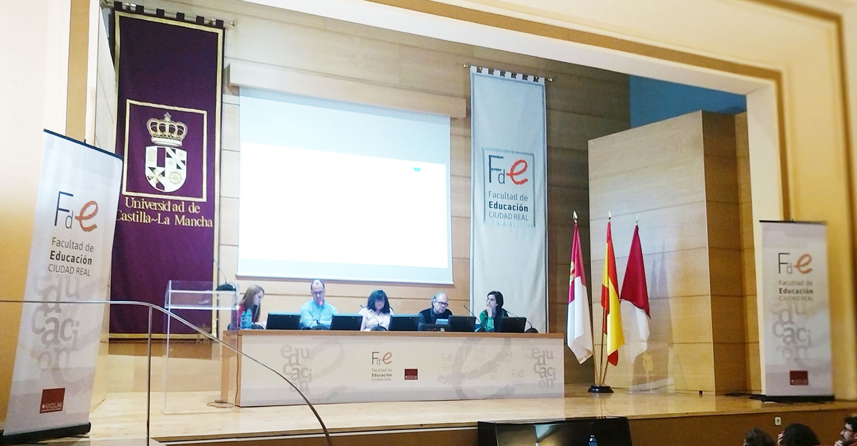CEIP Félix Grande de Tomelloso referente del Programa Erasmus Plus en Ciudad Real