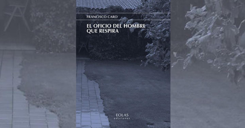 """""""Donde septiembre acecha"""": hoy, con Francisco Caro"""