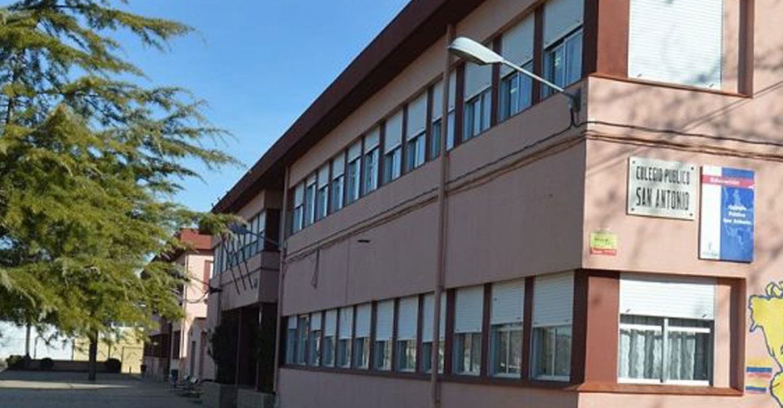 En marcha inversiones en siete centros de enseñanza de Tomelloso