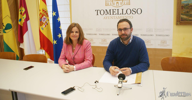 Aluvión de críticas del Partido Popular por la desafortunada gestión del PSOE