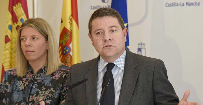 El Grupo Popular de Tomelloso insta a las Cortes regionales a reprobar a García-Page por su nefasta gestión de la pandemia y sus declaraciones ofensivas a colectivos socio sanitarios, profesores y personas mayores.