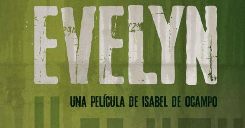 """La Biblioteca organiza un debate con Isabel Docampo que presentará en Tomelloso su película """"Evelyn"""""""