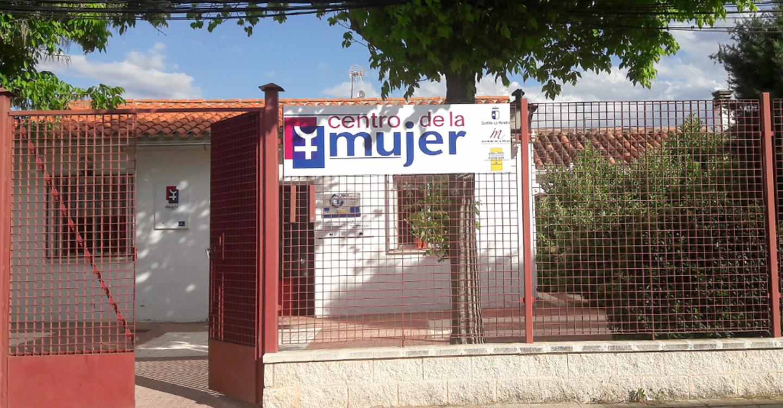 El Centro de la Mujer de Tomelloso organiza un taller de Herramientas On Line Para el Empleo