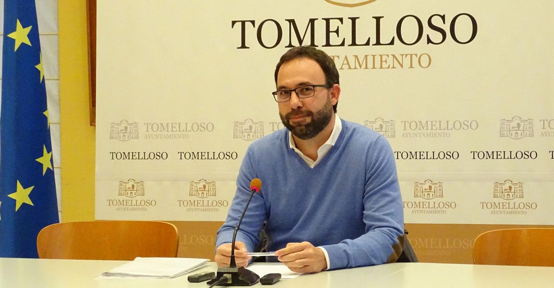 El PP de Tomelloso  cree que el equipo de Gobierno parece haber renunciado a la aprobación de los presupuestos del presente año