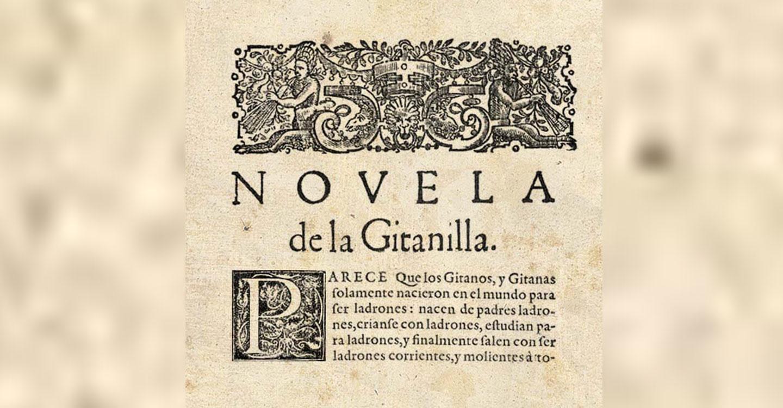 Real Enciclopedia de la lengua cervantina