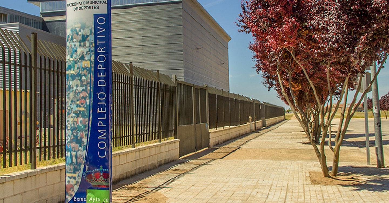 El domingo 31 se celebrará en Tomelloso la I Olimpiada Regional de Deporte para personas mayores